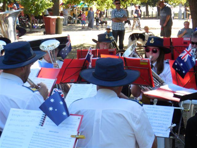 Australia Day 2014 009