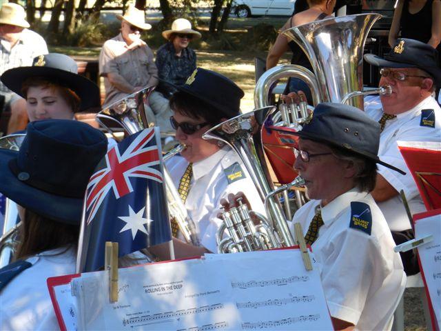 Australia Day 2014 012