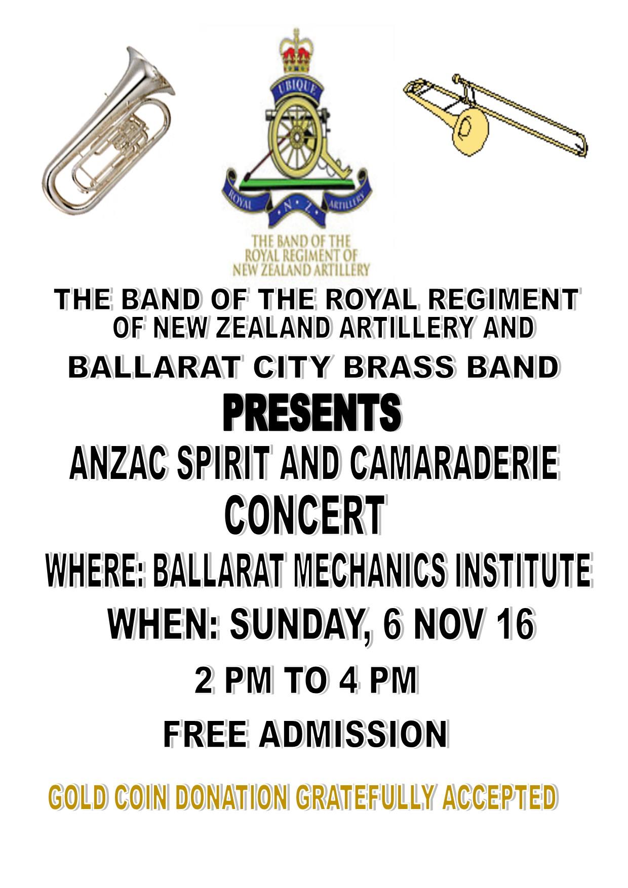 nz-concert-poster