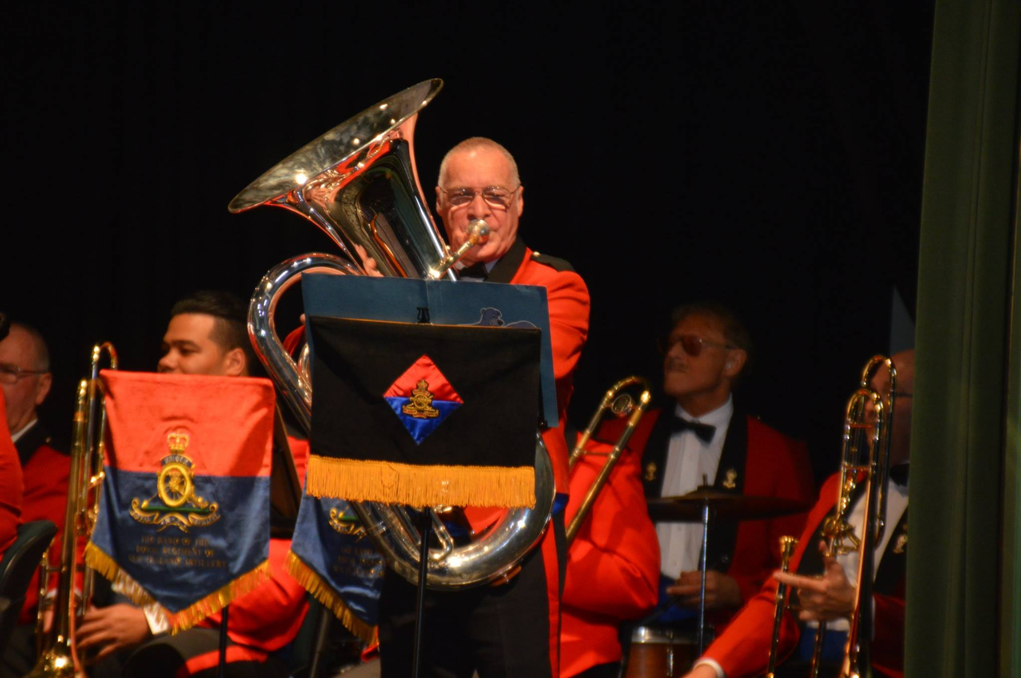 nz-concert-tuba-nz